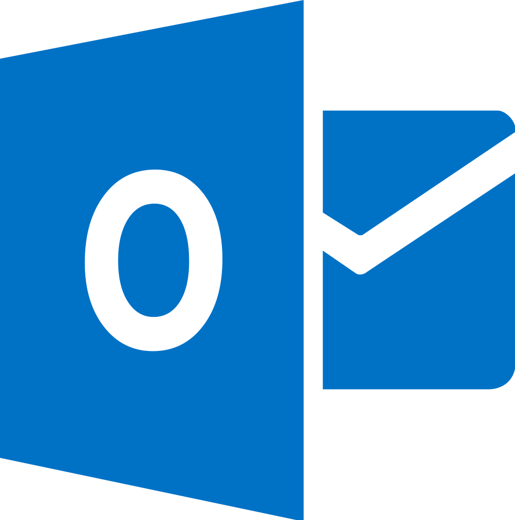 ServicePoint Exchange Webmail